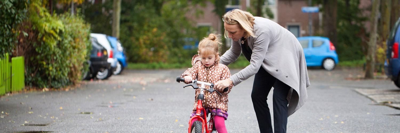 Kinderoefentherapie dolo motorische ontwikkeling 26